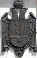 Escudo Pedro de Heredia.png