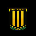 Escudo The Strongest 2013.jpg