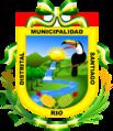 Escudo de Rio Santiago - Puerto Galilea.png