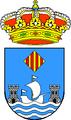 Escudo de Villajoyosa.png