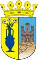 Escudo del Ayuntamiento de Zafra.png