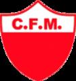 Escudo del Club Fernando de la Mora.png