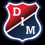 Escudo del Deportivo Independiente Medellín.png