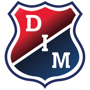Independiente Medellín association football club