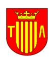 Escut municipal antic de Talarn.png