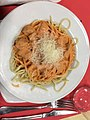 Espaguetis a la rustica.jpg