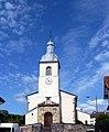 Essegney, Église Saint-Pierre.jpg