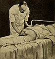 Essentials of obstetrics (1897) (14578219879).jpg