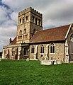 Essex, GREAT TEY, St Barnabas (Gary Southwell) -001 (42916556965).jpg