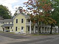 Essex Inn in Essex New York.jpg