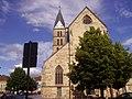 Esslingen am Neckar St. Dionys Front 1.jpg