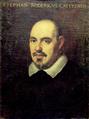 Estêvão Rodrigues de Castro (1560-1638).png