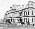 Estación Constitución (ca 1890).jpg
