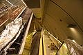 Estación Corrientes Línea H 02.jpg