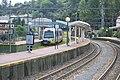 Estación Trubia - Andenes.jpg
