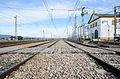 Estacion de Valchillon 7.jpg