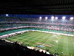 Estadio Benito Villamarín desde Preferencia.jpg