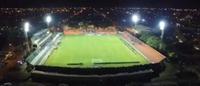 Estadio Gilberto Parada, Montero.png