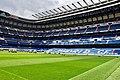 Estadio Santiago Bernabeau (Ank Kumar Infosys Limited) 01.jpg