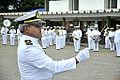 Estado-Maior da Armada tem novo chefe (15867335486).jpg