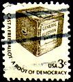 Estampilla de los Estados Unidos 1977 001.jpg