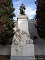 Estatua de Bravo Murillo (4480173169).jpg