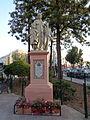 Estatua de San Juan Bosco.JPG