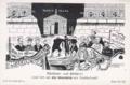 Esterhazy emmené à l'île du Diable - carte postale - 1899.png