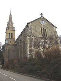 Estrablin.Eglise.0001.jpg