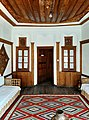 Ethnographic Museum of Gjirokaster 24.jpg