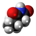Ethosuximide 3D spacefill.png