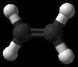 Ethylene-CRC-MW-3D-balls.png