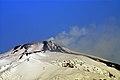 Etna02.jpg