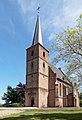 Etten, de Sint-Maartenskerk RM16068 IMG 5406 2020-05-09 12.38.jpg