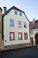 Eußenheim, Langgasse 7, 001.jpg