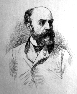 Eugène Fromentin (1877) .png