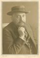 Eugen Diederichs, Jena 1911.png