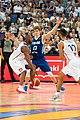 EuroBasket 2017 France vs Finland 15.jpg