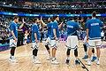 EuroBasket 2017 Greece vs Finland 11.jpg