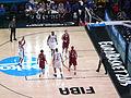 EuroBasket France vs Lettonie, 15 septembre 2015 - 081.JPG