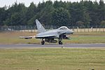 Eurofighter Typhoon FGR4 (9424582904).jpg