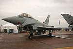 Eurofighter Typhoon FGR 4 1 (7568932110).jpg