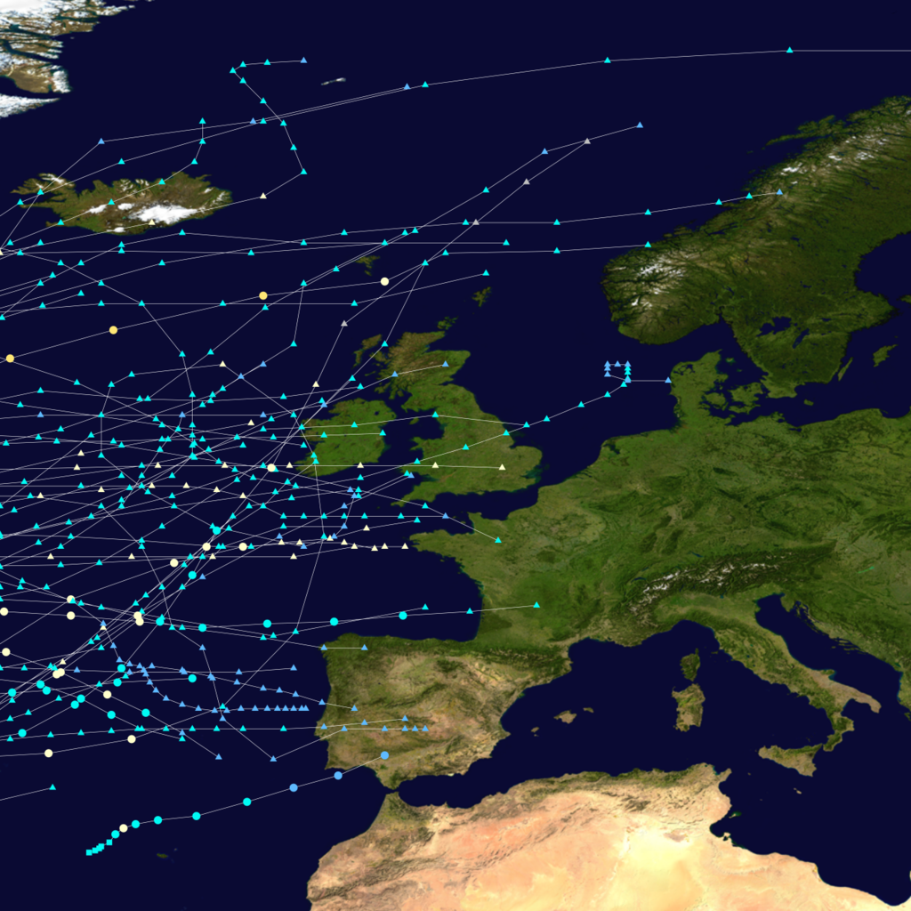 1024px-Europe_Tropical_Cyclone_Tracks.png