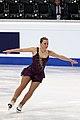 European 2011 Mirna Libric.jpg
