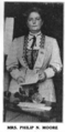 EvaPerryMooreLaFollette1910.tif
