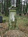 Evangelický hřbitov ve Strašnicích 160.jpg