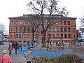 Evangelische Grundschule Erfurt 2.JPG