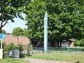 Evangelische Kirche Menden Rheinland P5230388.JPG