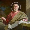 Evangelist Mark. A. Mironov.jpg