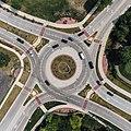Evergreen Road Development.jpg